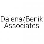 Dalena/Benik Associates