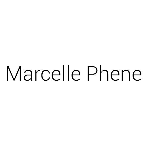 Marcelle Phene